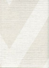 Paper & Ink Black & White Wallpaper BW23200 By Wallquest Ecochic For Today Interiors